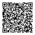 45c365e28fc3d1a74da804aade41f9a4.jpg
